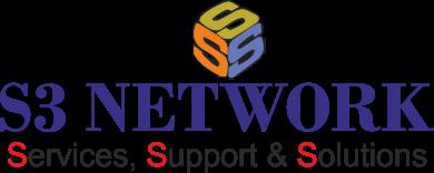S3Network